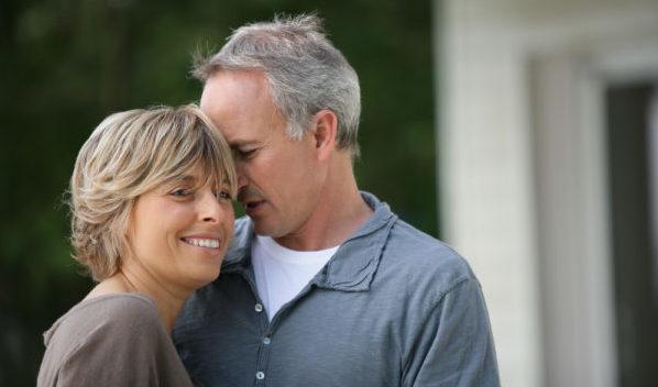 熟年離婚してしまう不安を解消する5つの方法