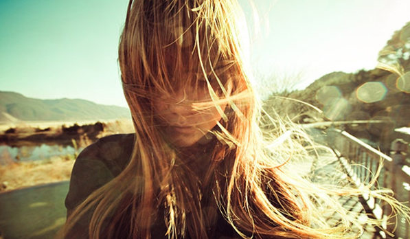 失恋から立ち直るときにオススメ!心を癒やす5つの方法