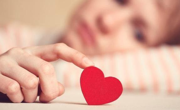 好きな人を忘れる方法を使って、新しい恋を始める秘訣